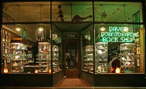 Storefront202