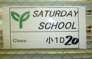 P10002271