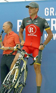 220pxlance_armstrong_tour_2010_team